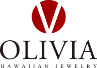 OLIVIA Hawaiian Jewelry
